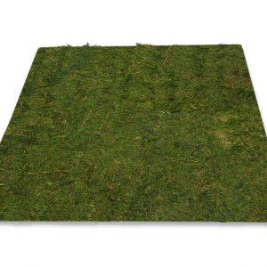 Artificial Grass Base