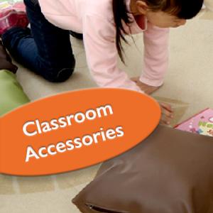 Classroom Accessories